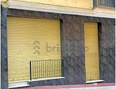 Carrer de Tarragona, 12