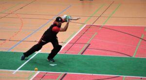 best_batsman_1