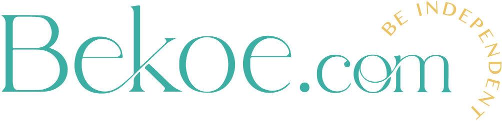 Bekoe.com