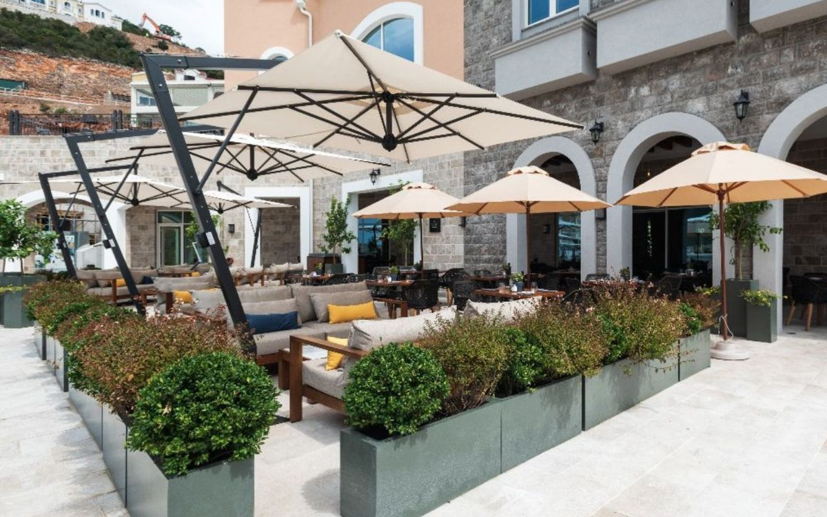 hotel_chedi_lustica_montenegro_The_Spot_marina_1533572884