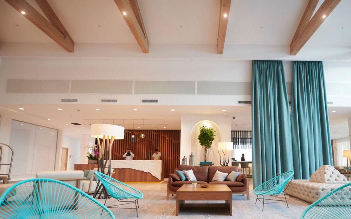 rsz_hotel_chedi_lustica_montenegro_lobby_1-2