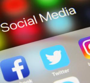 Social Media Management 10 Hours
