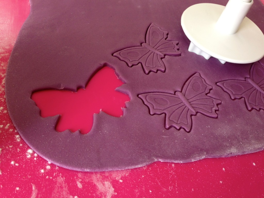 cupcake allo zafferano 03