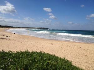 Access Sydney Northern Beaches
