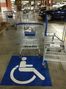 Define Accessible