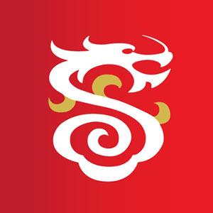 CNfestival_logo