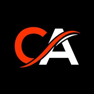 CryptoAltum_logo