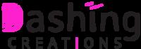 Dashing-creations-marketing-design-agency