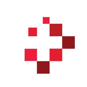 SwissChain_logo