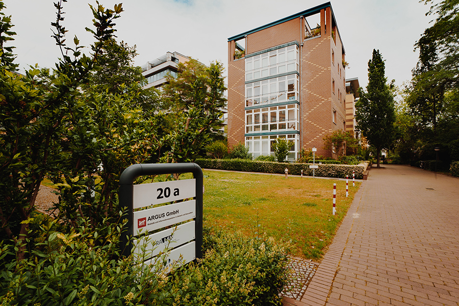 Projekt 8 THG Immobilien Wohnen – Berlin Stadtvillen