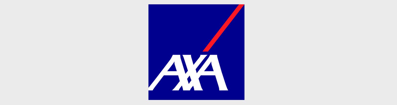 AXA – Partner der THG Immobiliengruppe