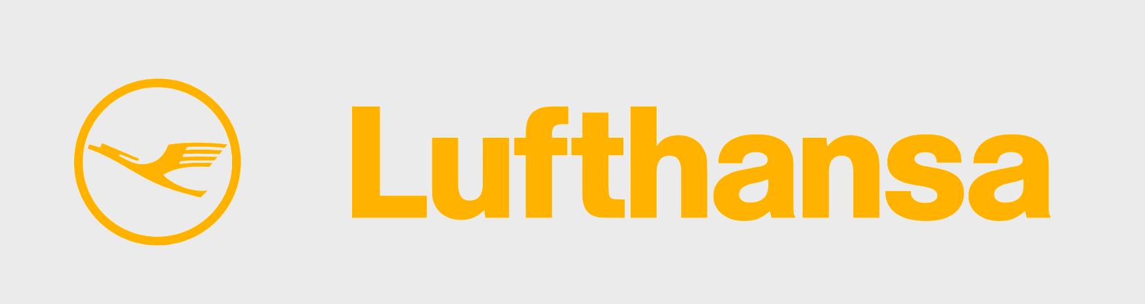 Lufthansa – – Partner der THG Immobiliengruppe