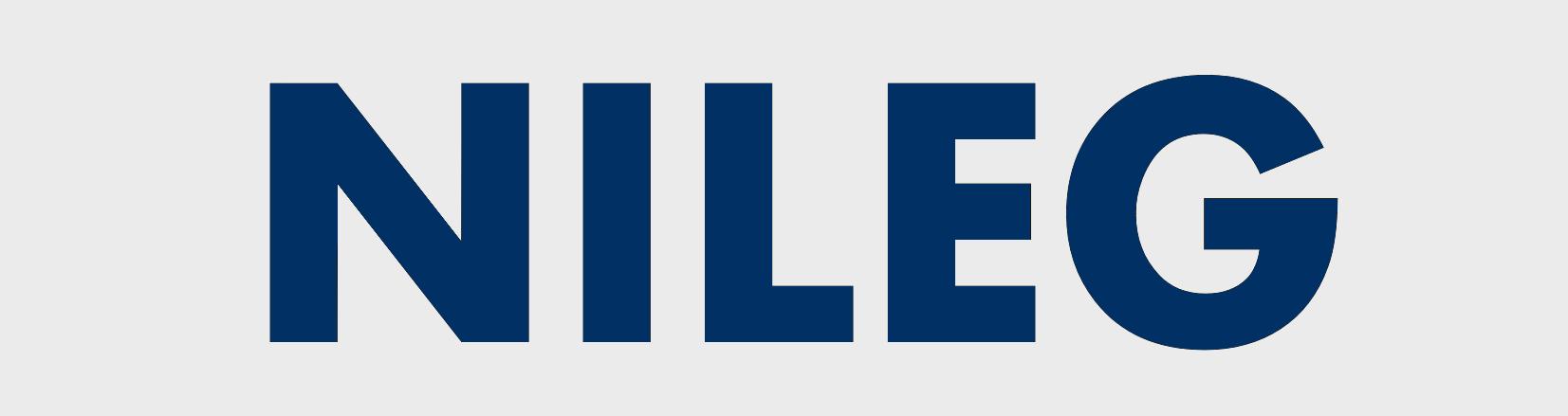 NILEG – – Partner der THG Immobiliengruppe