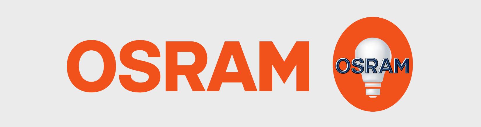 OSRAM – – Partner der THG Immobiliengruppe