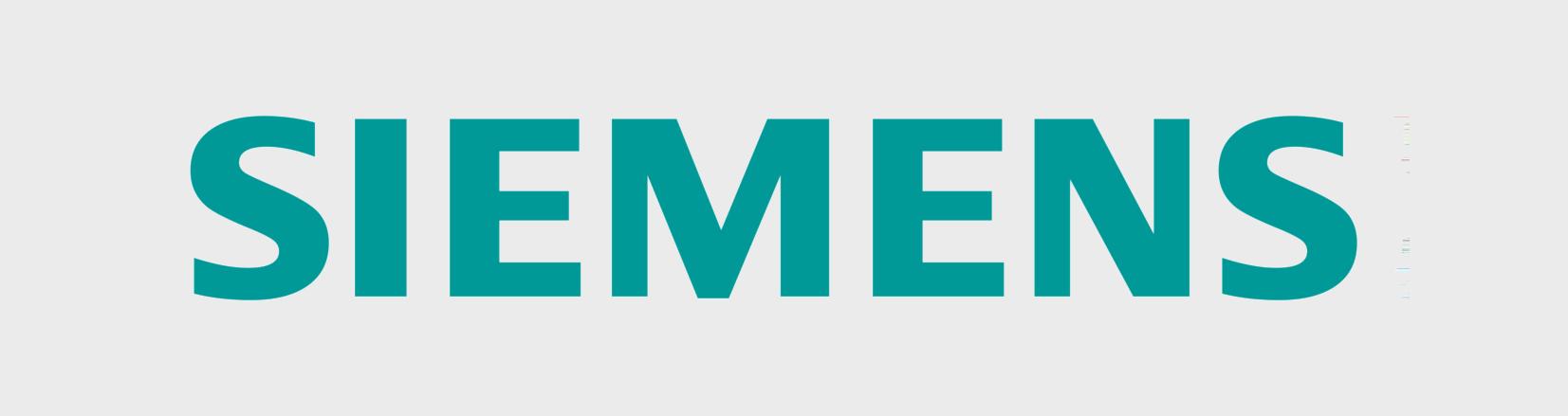 Siemens – – Partner der THG Immobiliengruppe