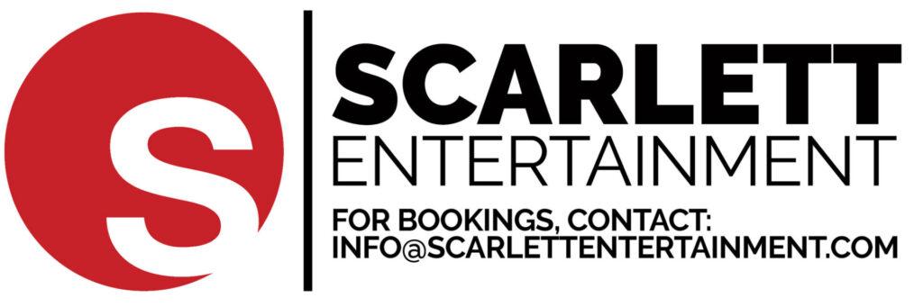 Scarlett Entertainment
