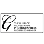 guild of professional photographers member
