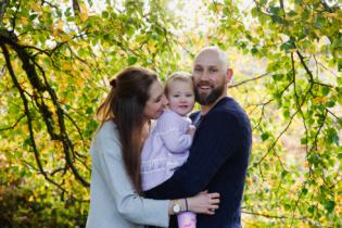 Suzy Mitchell Photography- Family Shoots-colour-1