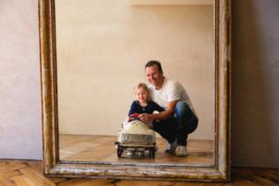 Suzy Mitchell Photography- Family Shoots-colour-10