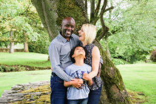 Suzy Mitchell Photography- Family Shoots-colour-19