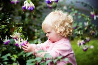 Suzy Mitchell Photography- Family Shoots-colour-30