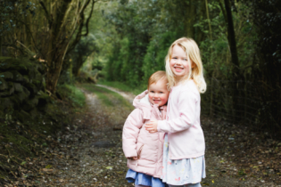 Suzy Mitchell Photography- Family Shoots-colour-32