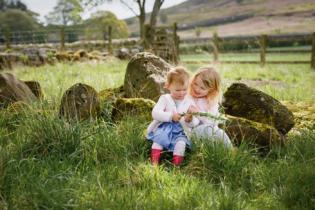 Suzy Mitchell Photography- Family Shoots-colour-33