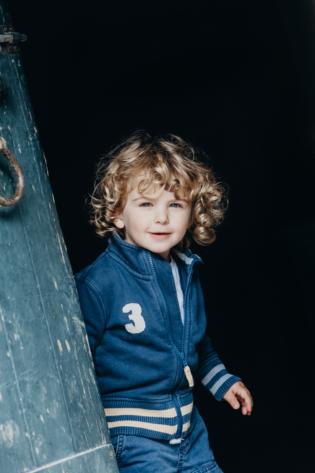 Suzy Mitchell Photography- Family Shoots-colour-34