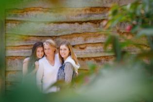 Suzy Mitchell Photography- Family Shoots-colour-36