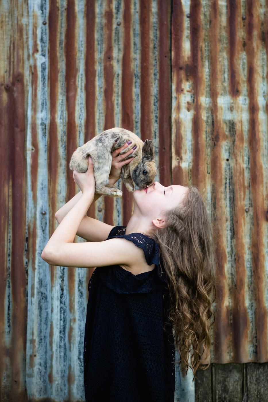 Suzy Mitchell Photography- Family Shoots-colour-37