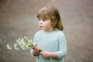 Suzy Mitchell Photography- Family Shoots-colour-38