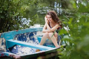 Suzy Mitchell Photography- Family Shoots-colour-44