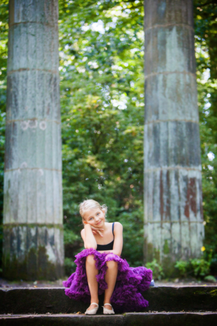 Suzy Mitchell Photography- Family Shoots-colour-45