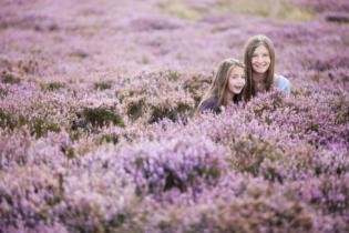 Suzy Mitchell Photography- Family Shoots-colour-46