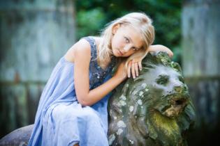 Suzy Mitchell Photography- Family Shoots-colour-49