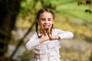 Suzy Mitchell Photography- Family Shoots-colour-56