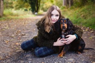 Suzy Mitchell Photography- Family Shoots-colour-6