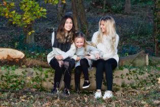 Suzy Mitchell Photography- Family Shoots-colour-7