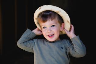 Suzy Mitchell Photography- Family Shoots-colour-9