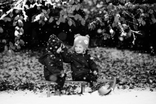Suzy Mitchell black and white Family Photography-21