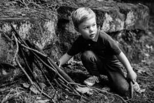 Suzy Mitchell black and white Family Photography-33