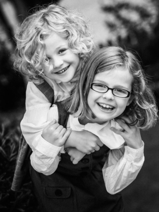 Suzy Mitchell black and white Family Photography-36