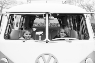 Suzy Mitchell black and white Family Photography-45