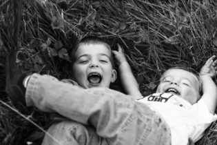 Suzy Mitchell black and white Family Photography-46