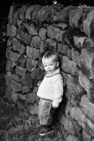 Suzy Mitchell black and white Family Photography-48