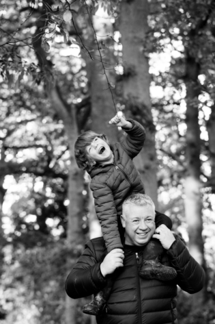 Suzy Mitchell black and white Family Photography-50