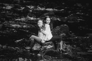 Suzy Mitchell black and white Family Photography-52