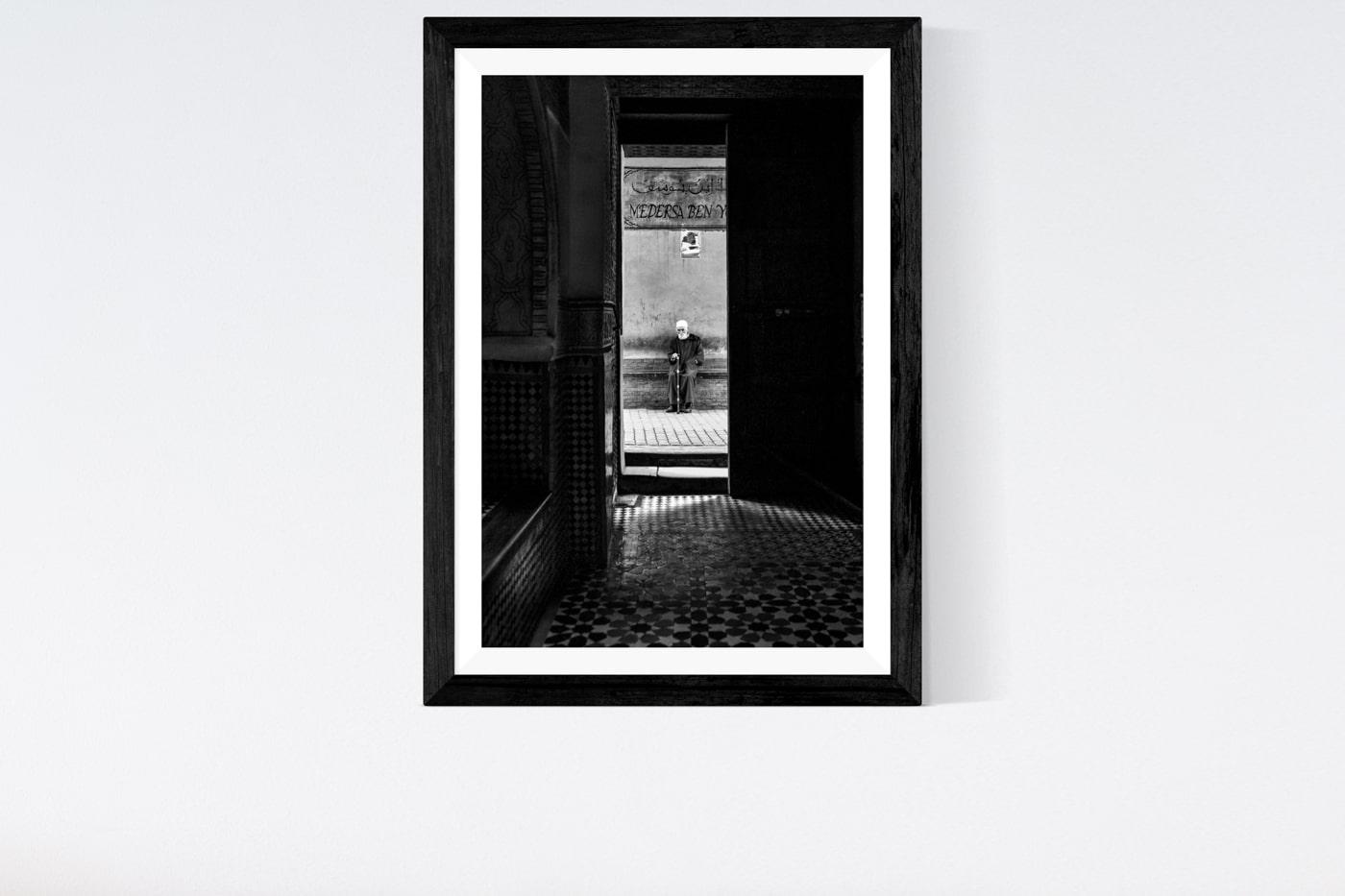 Suzy Mitchell Photography Marakesh-1-min