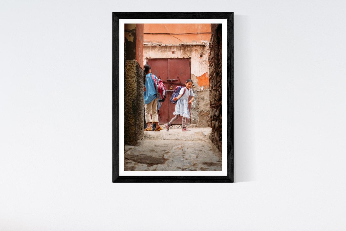 Suzy Mitchell Photography Marakesh-10-min