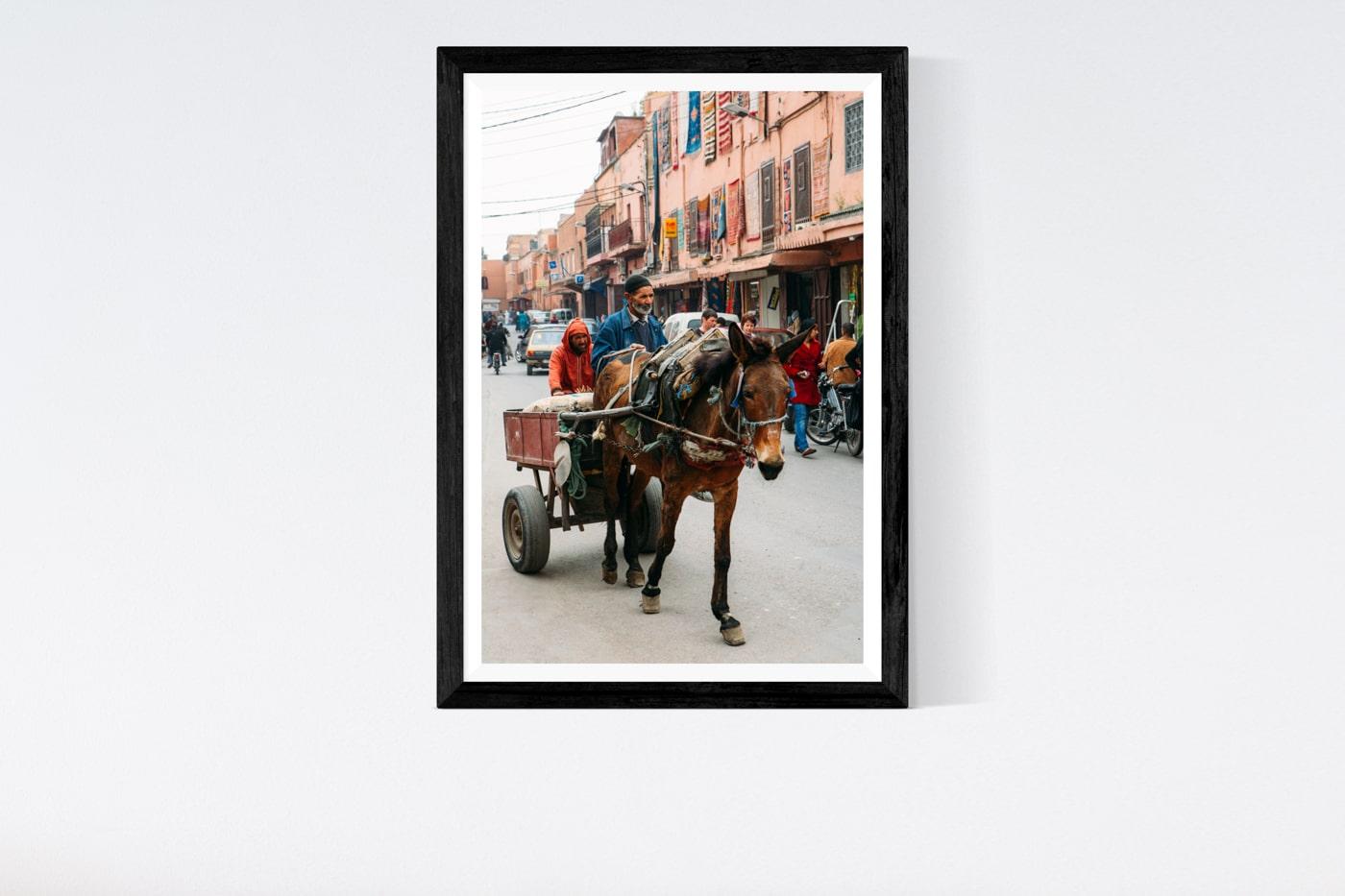 Suzy Mitchell Photography Marakesh-2-min